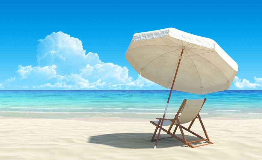 الى أي اجازة تحتاجين بحسب برجك؟