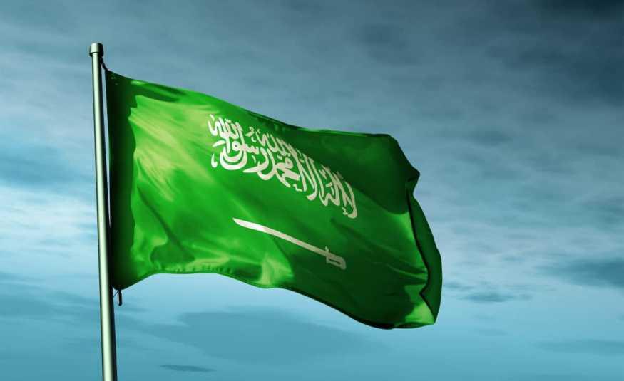 السعودية تعترض طائرتين حوثيتين أطلقتا من عمران