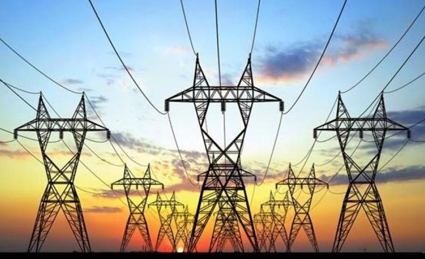 هل يتبادل لبنان والاردن المياه والكهرباء؟