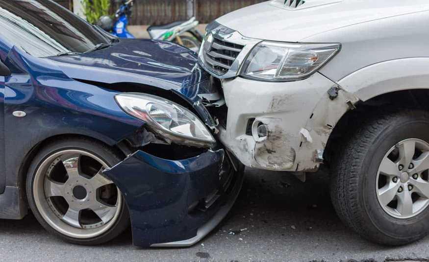 حادث سير يوقع قتيلاً شرق صور