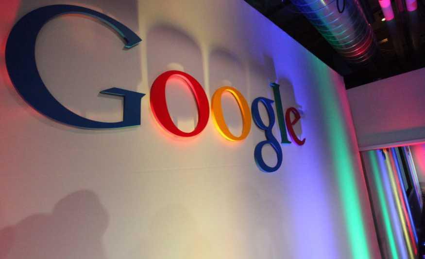 غوغل تكشف عن حاسوب