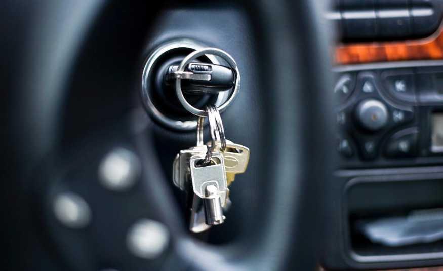 هل تنسون مفاتيحكم؟.. إليكم الحل السحري!