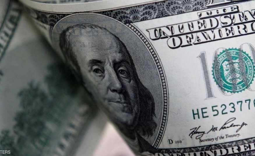 بعد التطور الأخير.. الدولار في مصر إلى أين؟