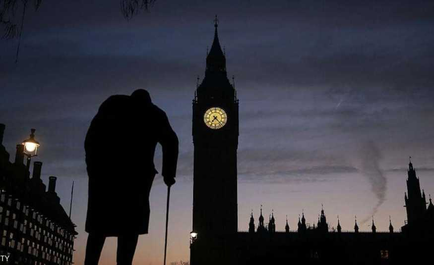 هل سيوقِف العموم البريطاني