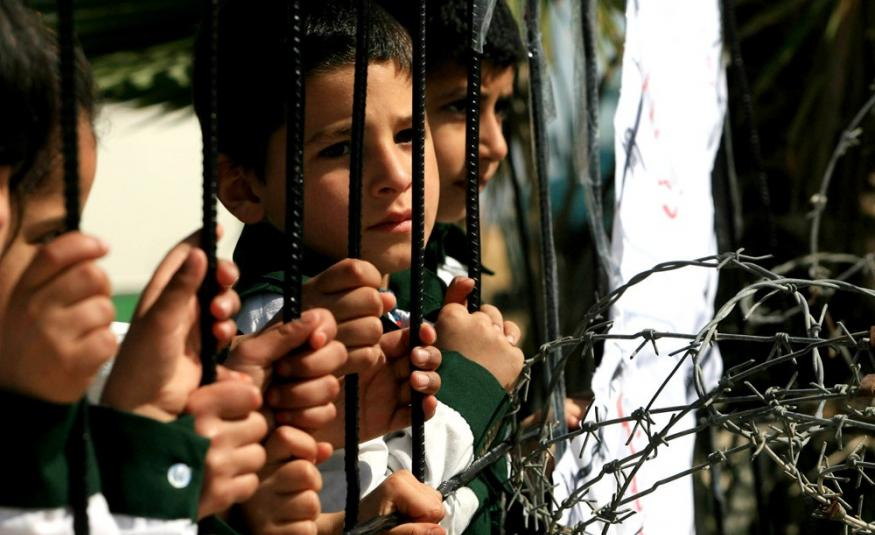 لمحاكاة حرب غزة.. تدريب إسرائيلي مفاجئ وتحذيرات من اندلاع حرب!