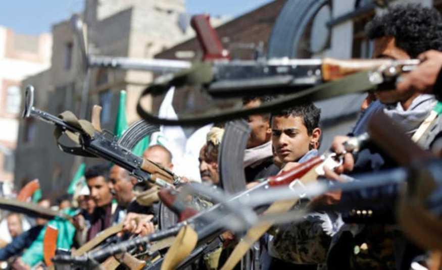 مقتل عشرات الحوثيين بمعارك صنعاء.. بينهم قياديين