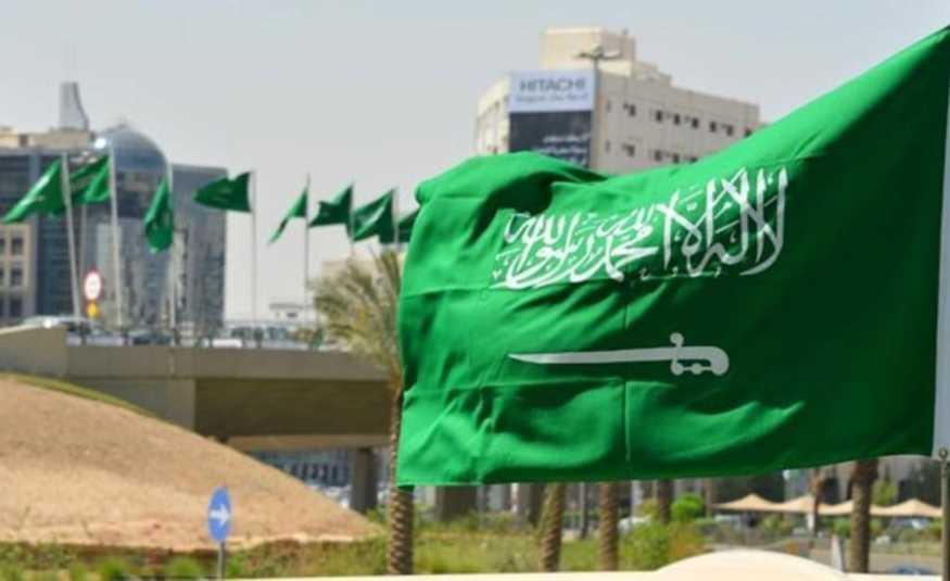 ردّ سعودي قاسٍ على كلام باسيل: ليس لدينا عمالة في لبنان