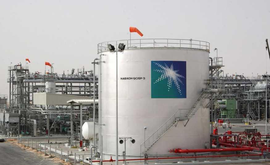بالأرقام.. ما أهمية النفط السعودي في الأسواق العالمية؟