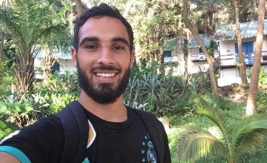 مقتل حسين فشيخ يفتح ملف هجرة الشباب وموتهم!
