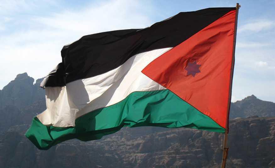 الأردن دانت هجوم طرابلس: نجدد تضامننا مع لبنان في مواجهة الإرهاب