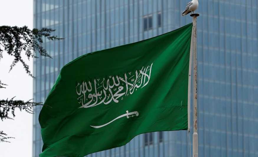 السعودية ستدعو خبراء من الأمم المتحدة للتحقيق في الهجوم على منشأتي أرامكو