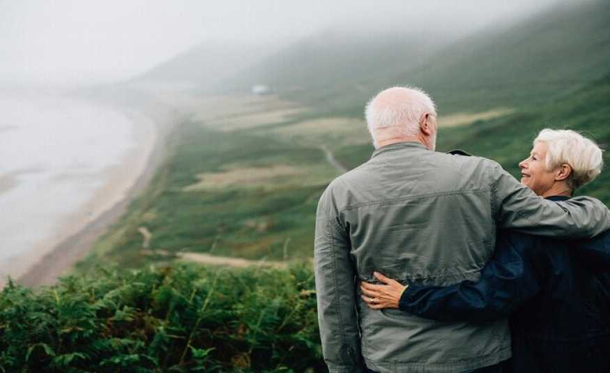 الزواج السعيد يحميك من هذا المرض الشائع!