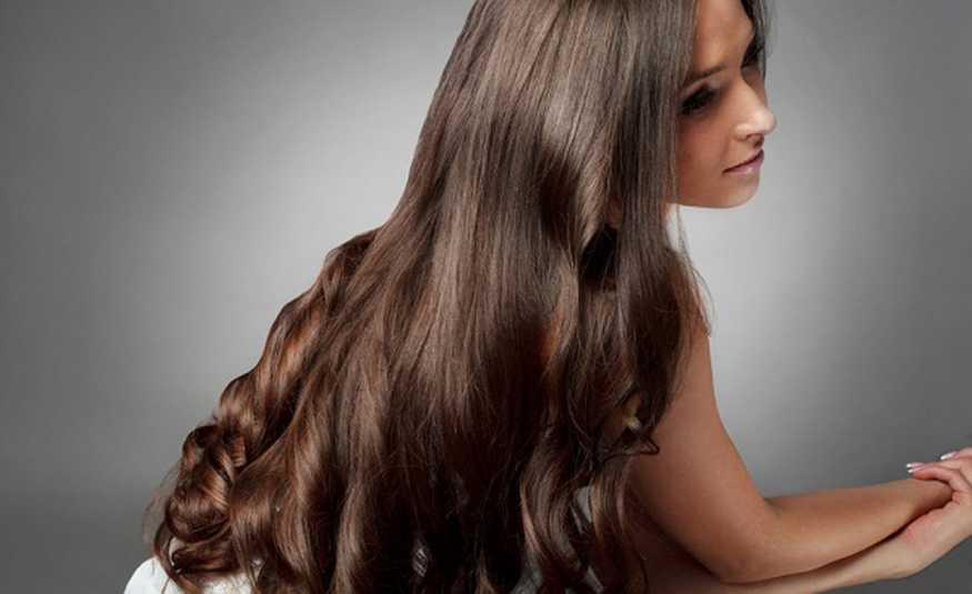 نصائح لصاحبات الشعر الطويل