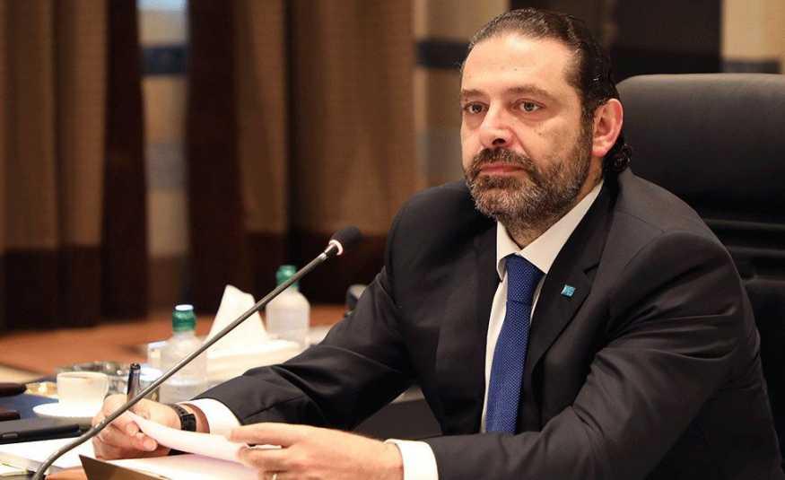 الحريري كلف خير التواصل مع السلطات الغينية لمعرفة مصير اللبناني حسين فشيخ