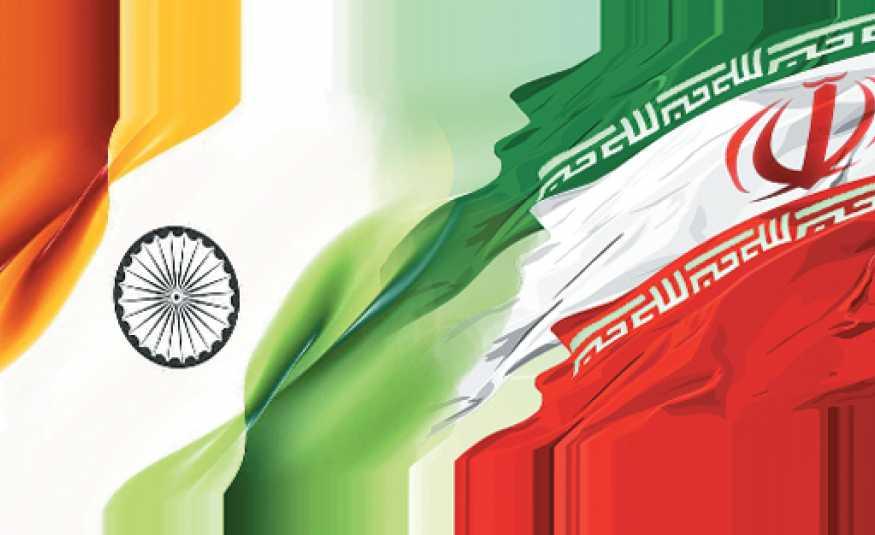 إيران المحاصرة بالمقاطعة وخطر أزمة كشمير