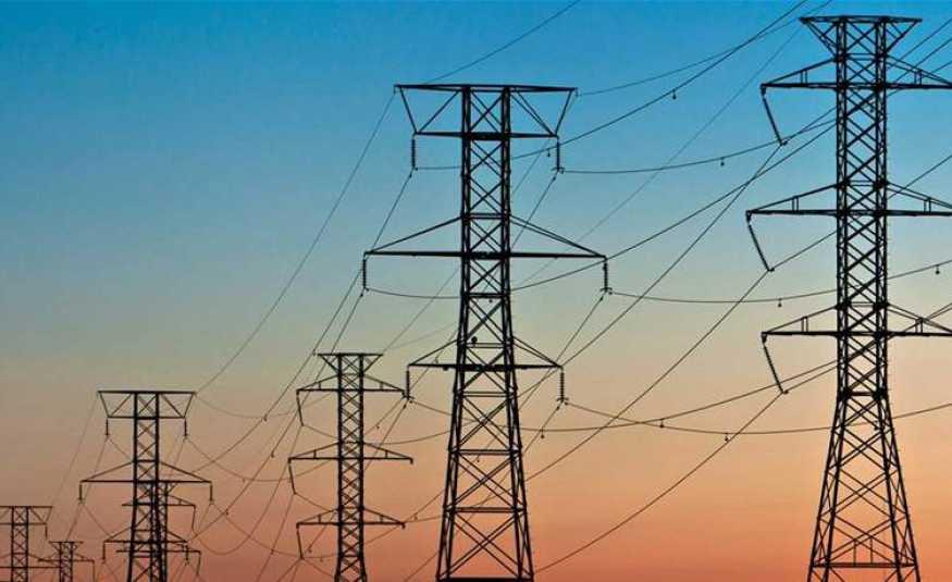 قراءة في خطة الكهرباء: ماذا تغيّر؟