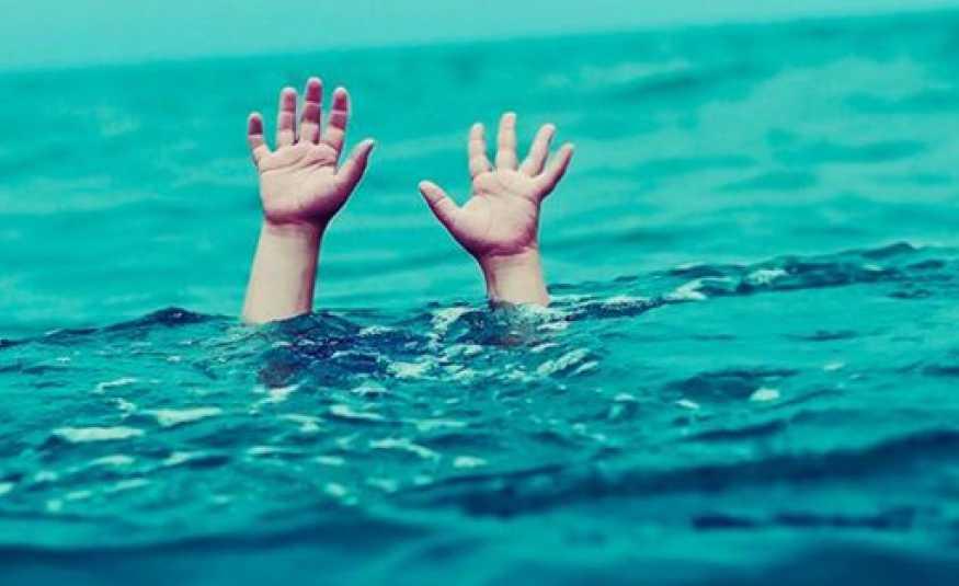 العثور على جثة طفل غرق في قبة شمرا