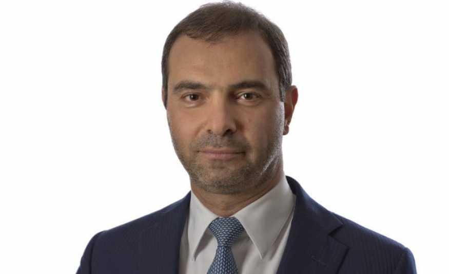 أفيوني: طرابلس ستبقى عصية على الإرهاب