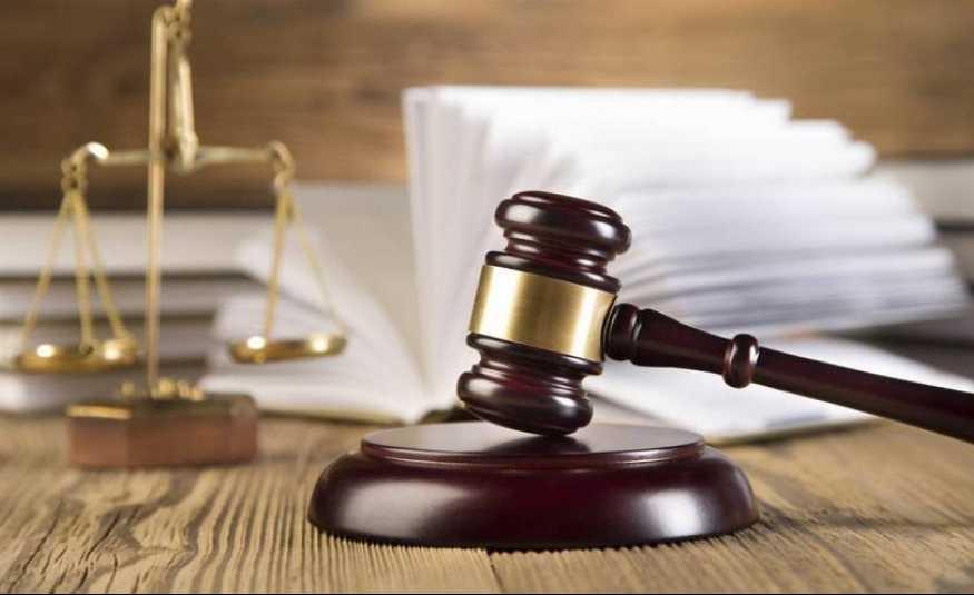 إخبار من محامين ضد شخص تعرّض للنبي محمد