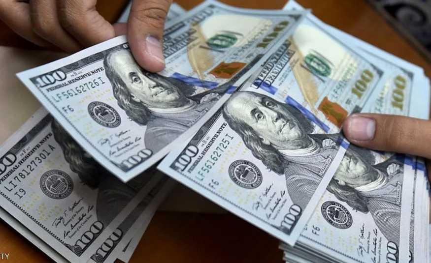 هبوط العملات المشفرة.. والربيل يرتفع أمام الدولار