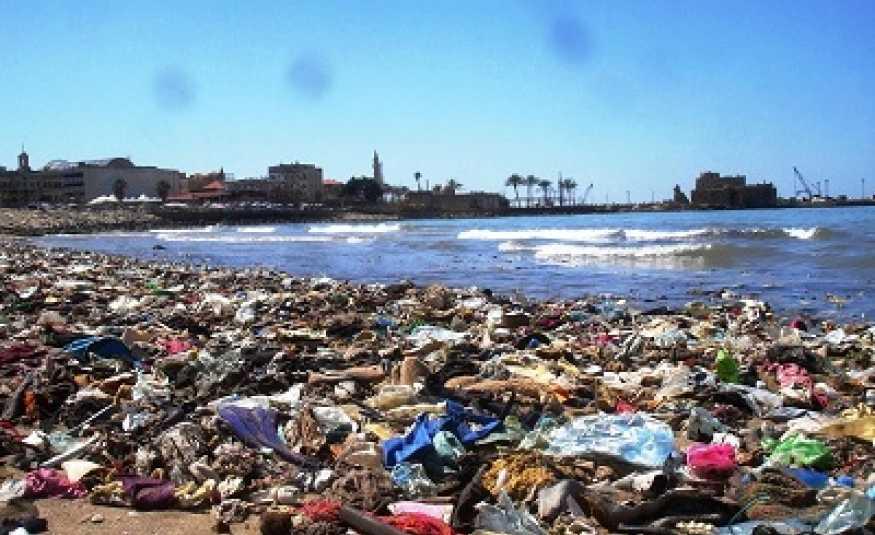 هل يحلّ هذا التطبيق مشكلة النفايات في لبنان؟!