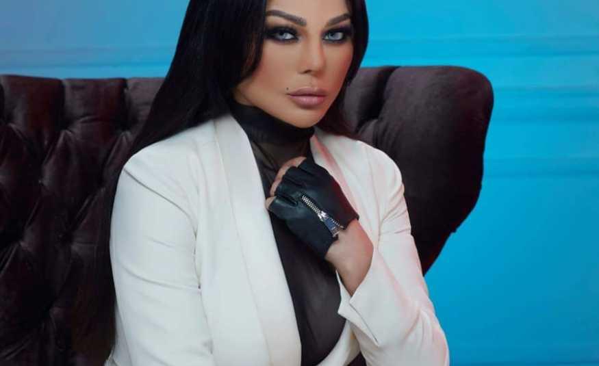 هيفاء وهبي تعود إلى السينما المصرية بعد منع آخر أفلامها