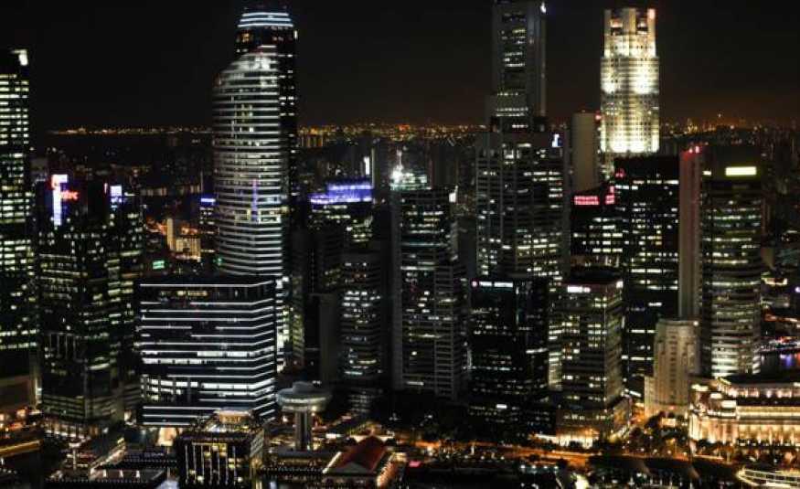 لاغارد: النمو العالمي