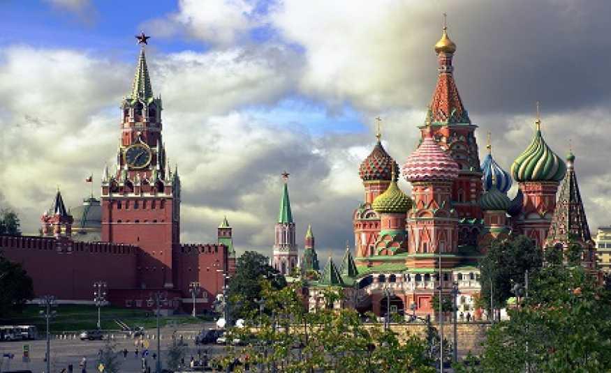 موسكو: خطط نتنياهو تزيد التوتر بشكل حاد