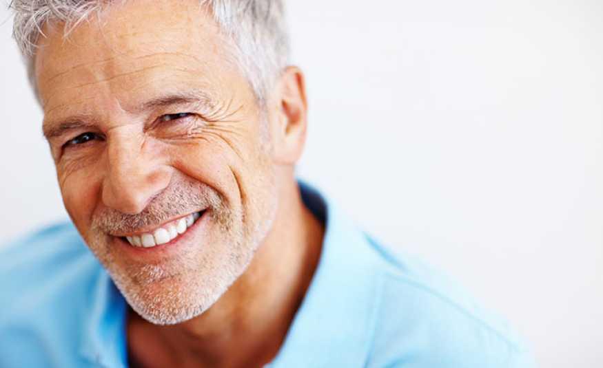 خطوات بسيطة للحفاظ على ابتسامة ناصعة